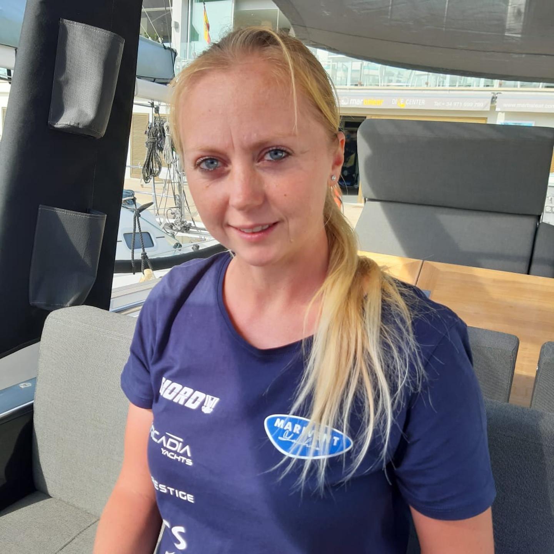 Beata Wojtal
