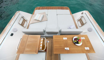 Exclusive-Charter-Fjord-44-Open-2020-13