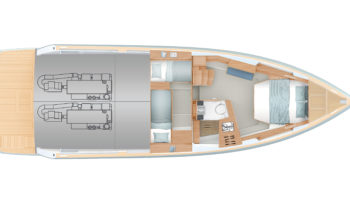 Exclusive-Charter-Fjord-44-Open-2020-15