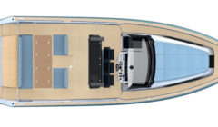 Exclusive-Charter-Fjord-44-Open-Lolo-II-14